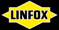 linfox