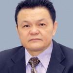 Pham Le Thanh